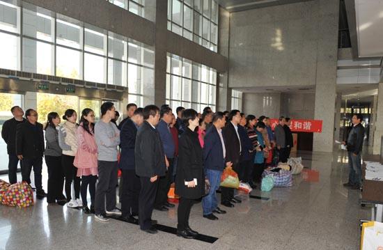 图三:省招办副主任杜习民代表省招办党委发言.JPG