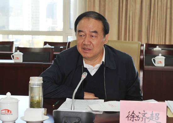 图二:徐济超副省长主持会议并讲话.JPG