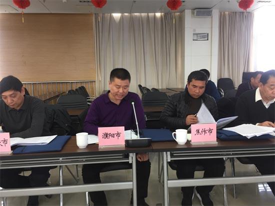 图三:省辖市招办同志交流发言.jpg